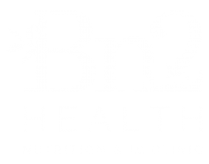 Bn2 Health promoting and assisting a healthy and happy lifestyle and assisting those who have health issues from Lymphedema to Obesity and Cancer--